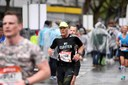 Hamburg-Marathon6953.jpg