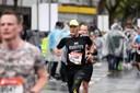 Hamburg-Marathon6954.jpg