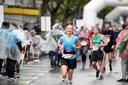 Hamburg-Marathon6955.jpg