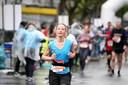 Hamburg-Marathon6959.jpg
