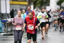 Hamburg-Marathon6960.jpg