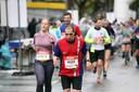 Hamburg-Marathon6961.jpg