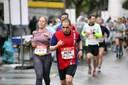 Hamburg-Marathon6962.jpg