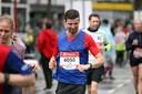 Hamburg-Marathon6963.jpg