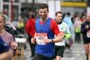Hamburg-Marathon6964.jpg
