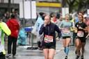 Hamburg-Marathon6966.jpg