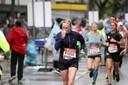 Hamburg-Marathon6967.jpg