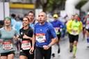 Hamburg-Marathon6968.jpg