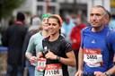 Hamburg-Marathon6972.jpg
