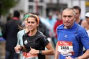 Hamburg-Marathon6973.jpg