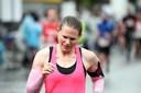 Hamburg-Marathon6974.jpg
