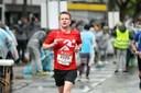 Hamburg-Marathon6976.jpg