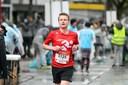 Hamburg-Marathon6977.jpg