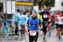 Hamburg-Marathon6979.jpg