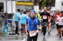 Hamburg-Marathon6980.jpg
