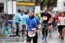 Hamburg-Marathon6981.jpg