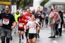 Hamburg-Marathon6983.jpg