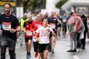 Hamburg-Marathon6984.jpg