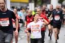 Hamburg-Marathon6985.jpg