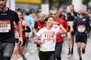 Hamburg-Marathon6986.jpg