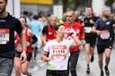 Hamburg-Marathon6987.jpg