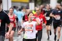 Hamburg-Marathon6988.jpg