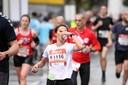Hamburg-Marathon6989.jpg