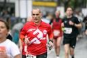 Hamburg-Marathon6991.jpg