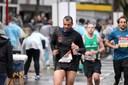 Hamburg-Marathon6993.jpg
