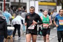 Hamburg-Marathon6994.jpg