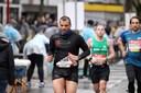 Hamburg-Marathon6995.jpg