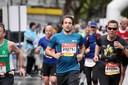 Hamburg-Marathon6996.jpg