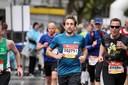 Hamburg-Marathon6997.jpg