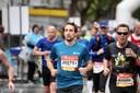 Hamburg-Marathon6998.jpg