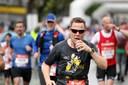 Hamburg-Marathon6999.jpg