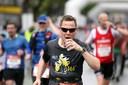 Hamburg-Marathon7000.jpg