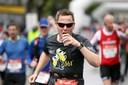 Hamburg-Marathon7001.jpg