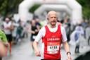 Hamburg-Marathon7002.jpg