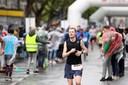 Hamburg-Marathon7004.jpg