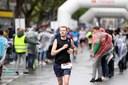 Hamburg-Marathon7005.jpg