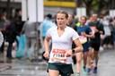 Hamburg-Marathon7006.jpg