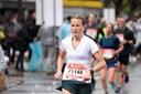 Hamburg-Marathon7007.jpg