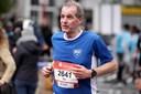 Hamburg-Marathon7008.jpg