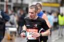 Hamburg-Marathon7010.jpg
