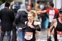 Hamburg-Marathon7014.jpg