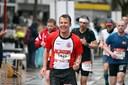 Hamburg-Marathon7015.jpg