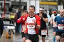 Hamburg-Marathon7016.jpg