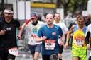 Hamburg-Marathon7017.jpg