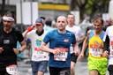 Hamburg-Marathon7018.jpg