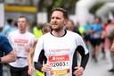 Hamburg-Marathon7019.jpg